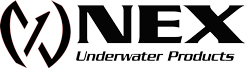 NexDive Underwater Products